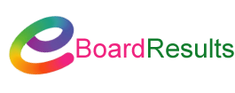 Eboard Results - Education Board Result