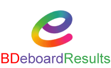 Eboard Results